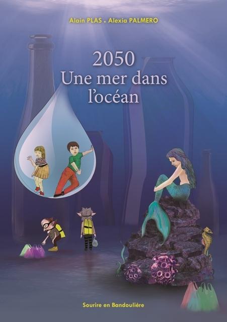 2050 UNE MER COUVERTURE